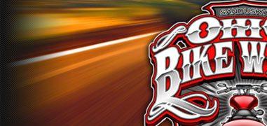 Ohio Bike Week!